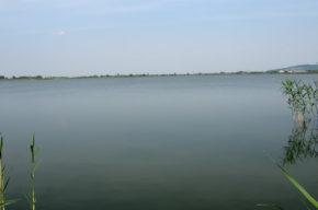 jezero_home2